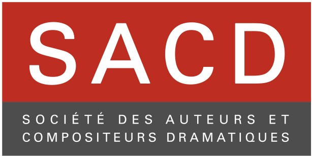 SACD logo_2013_CMJN_CS4
