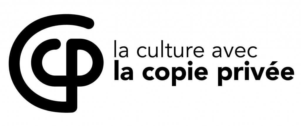 copie_privee_noire (2)