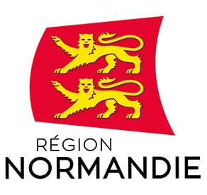 logo_r.normandie-portrait-web