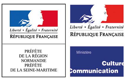 logos-DRAC